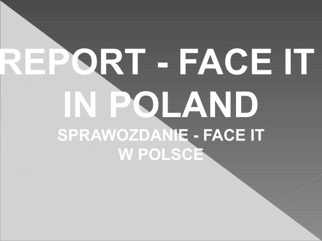 KRzepka report(1)_01