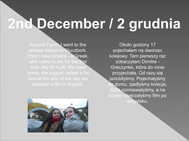KRzepka report(1)_02