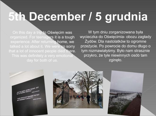 KRzepka report(1)_05