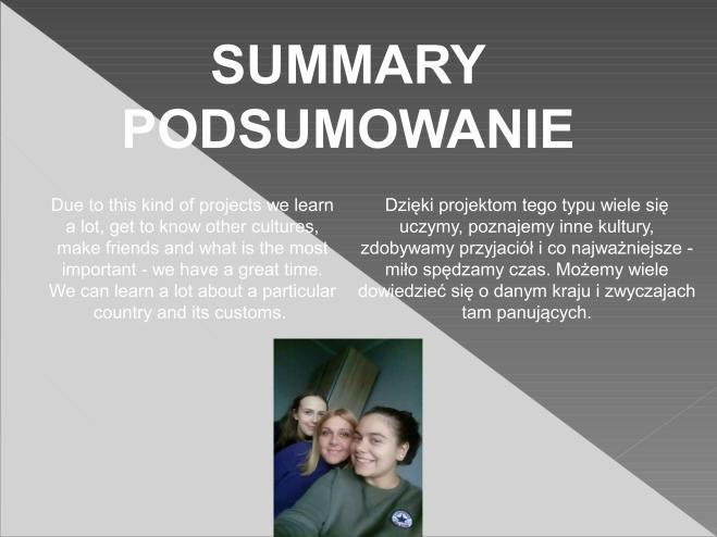 KRzepka report(1)_09
