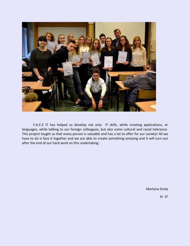 MGrela report en_05