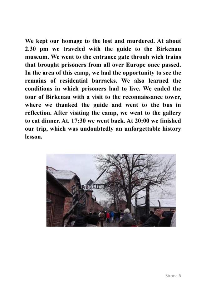 MSzczygieł report en_05