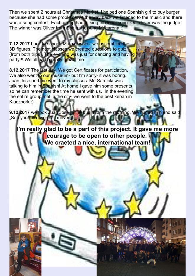 JKwiatkowski report en_02